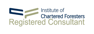 Institute of Chartered Foresters Registered Consultant